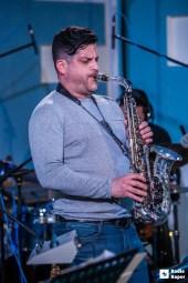 Lovro-Ravbar-14-3-2018-jazz-hendrix-foto-alan-radin (7)
