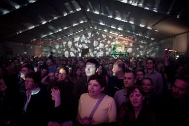Magnifico-Koper-8-3-2018-foto-maja-bjelica (97)