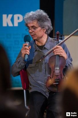 Vlado-batista-stringsi-jazz-v-hendrixu-foto-a-radin (10)