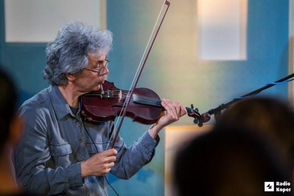 Vlado-batista-stringsi-jazz-v-hendrixu-foto-a-radin (13)