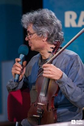 Vlado-batista-stringsi-jazz-v-hendrixu-foto-a-radin (16)