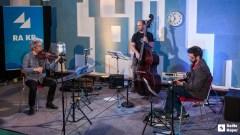 Vlado-batista-stringsi-jazz-v-hendrixu-foto-a-radin (22)