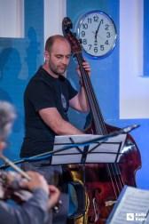 Vlado-batista-stringsi-jazz-v-hendrixu-foto-a-radin (3)