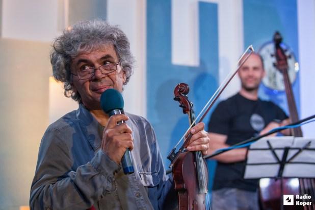 Vlado-batista-stringsi-jazz-v-hendrixu-foto-a-radin (9)