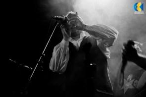 po-metra-crijeva-zizolath-cmk-7-4-2018-foto-ana-santos (25)