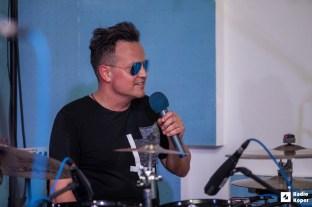 King-Foo-Radio-Live-16-5-2018-foto-a-radin (35)