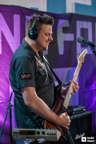 King-Foo-Radio-Live-16-5-2018-foto-a-radin (5)