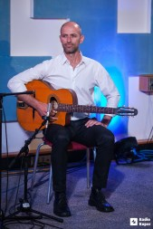 Teo-Collori-momento-cigano-jazz-v-hendrixu-6-6-2018-foto-alan-radin (3)