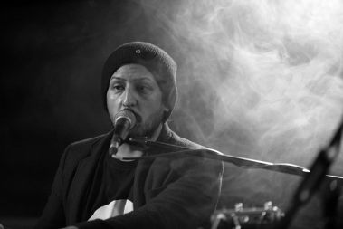 Jure-lesar-cmk-1-3-2019-foto-grga12