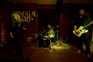 Omega-sun-Hangar-21-3-2019-foto-grga-05