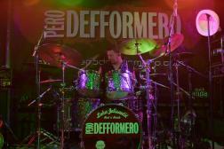 Pero-Defformero-CMK-13-4-2019-foto-grga-11