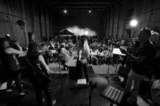 Piranski-Bitlesi-Portoroz-28-9-2019-foto-j-rusjan (56) (2560 x 1707)