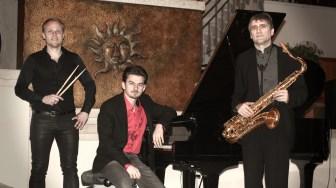 LAPsus trio (foto: arhiv skupine)