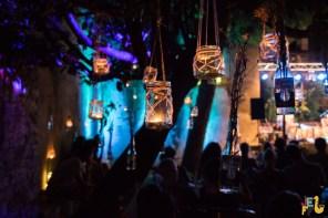 Festival-Jeff-13-8-2020-foto-Ajda-Zupan (29)