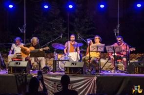 Festival-Jeff-13-8-2020-foto-Ajda-Zupan (31)