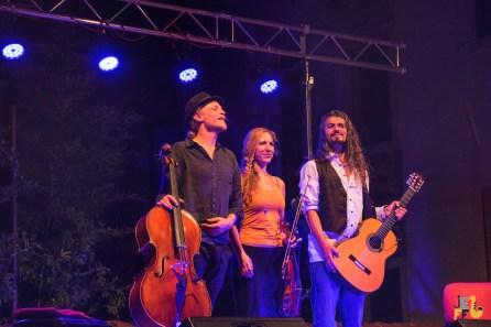 Festival-Jeff-6-8-2020-foto-Ajda-Zupan (11)