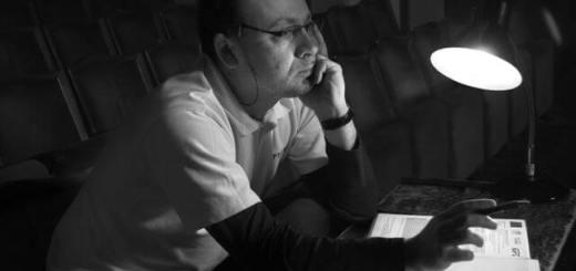 Grzegorz Kempinsky