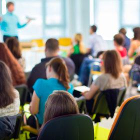Entornos Educativos
