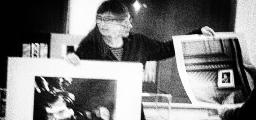 Christine Jörss-Munzlinger