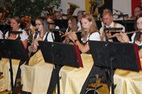 Musikverein Schöngrabern - Krammerhalle (13).JPG