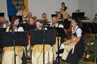 Musikverein Schöngrabern - Krammerhalle (17).JPG