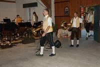 Musikverein Schöngrabern - Krammerhalle (32).JPG