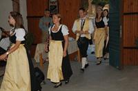 Musikverein Schöngrabern - Krammerhalle (36).JPG