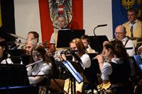Musikverein Schöngrabern - Krammerhalle (45).JPG