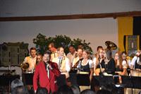 Musikverein Schöngrabern - Krammerhalle (73).JPG