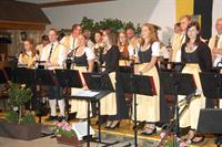 Musikverein Schöngrabern - Krammerhalle (75).JPG