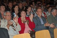 Musikverein Schöngrabern - Krammerhalle (77).JPG