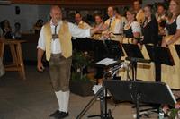 Musikverein Schöngrabern - Krammerhalle (80).JPG