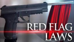 Red Flag laws assault freedom