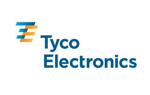 tyco electronics te medium voltage accessory supply