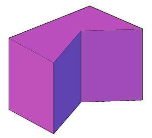 022_poliedros