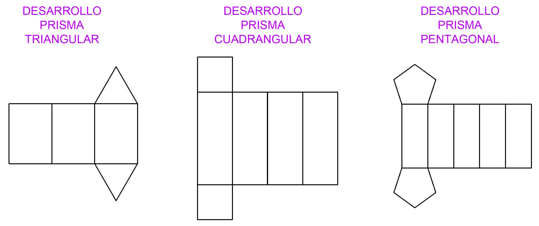 Simple Origami Llama