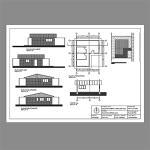Tutorial 09b: configuración de lámina e impresión final