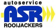 Autoservice-Rooijackers-sponsors