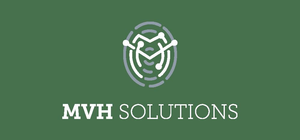 MVH Solutions