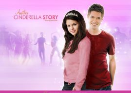 I watched every Cinderella Story movie so you don't have to