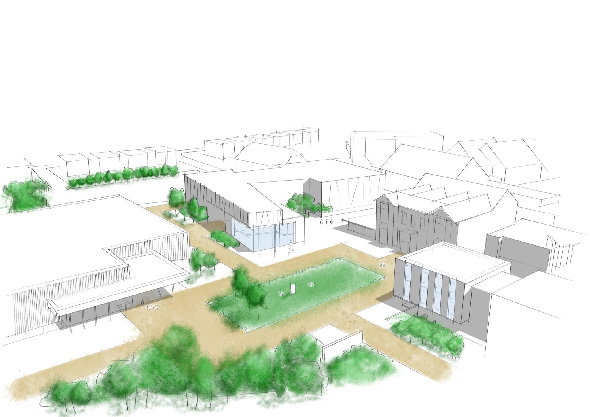 Services Mvl Architects