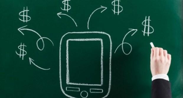 como-escoger-smartphone-low-cost