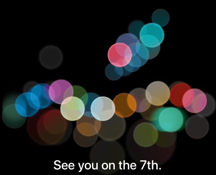 iPhone 7, ¿el más decepcionante de la historia?