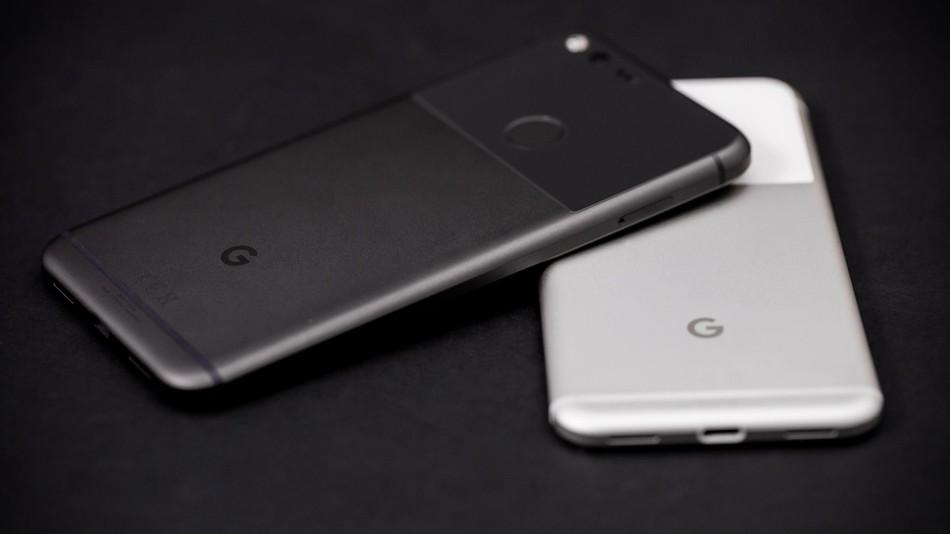 Google Pixel 2: 11 trucos que no sabías