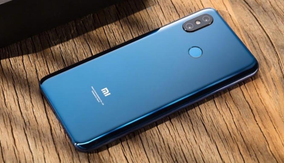 ¿Por qué el Xiaomi PocoPhone lo está petando?