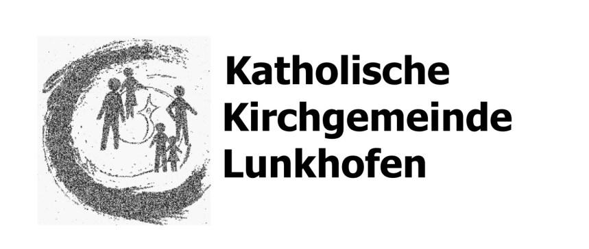 Signet Kirchgemeinde