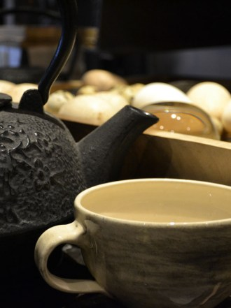albany-tea-cup