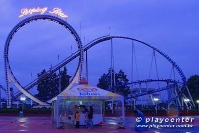 Fotos-Playcenter (20)