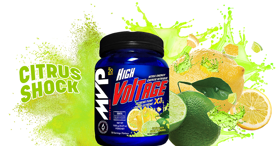 HighVoltageX3-Flavors-Citrus