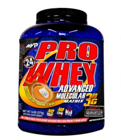 Prowhey-5Lbs-Van-Buttersmall